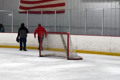 hockey_4384