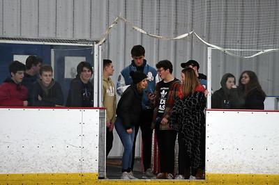 hockey_4353