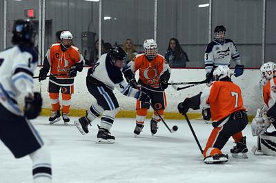 hockey_4442