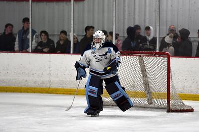 hockey_4311
