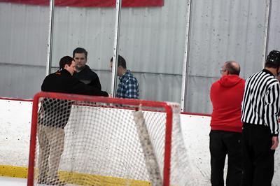 hockey_4359