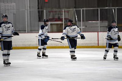 hockey_4393
