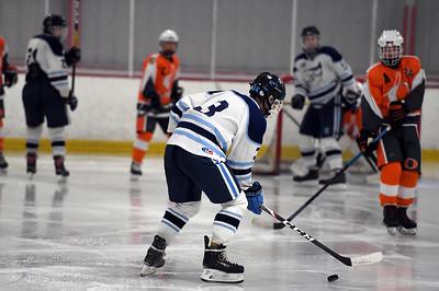 hockey_5348