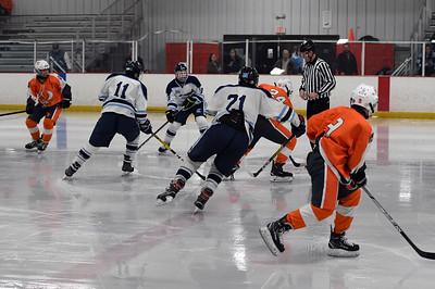 hockey_5321