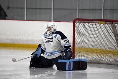 hockey_5294