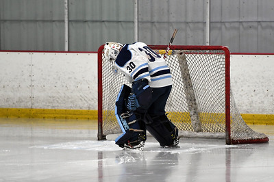 hockey_5298