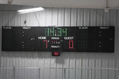 hockey_5334