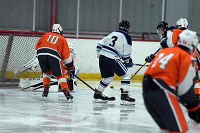 hockey_5362