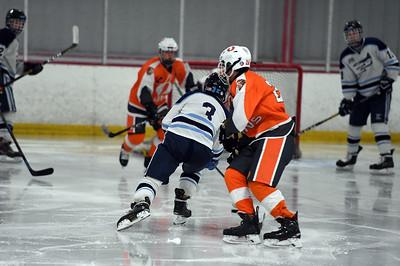 hockey_5352