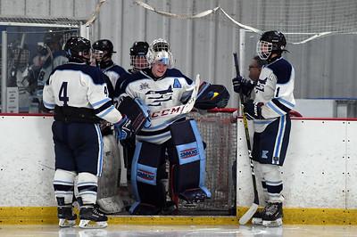 hockey_5262