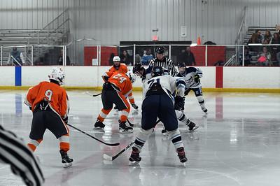 hockey_5318