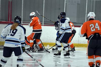 hockey_5367
