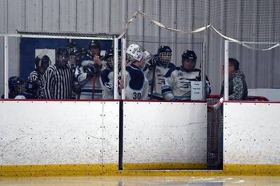 hockey_5252
