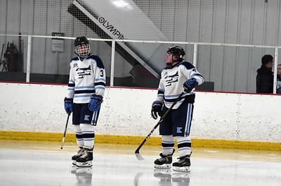 hockey_5289