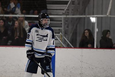 hockey_2835