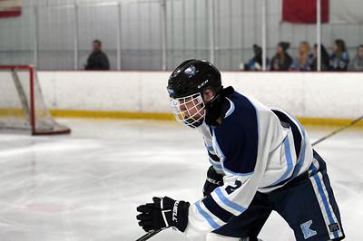 hockey_2885