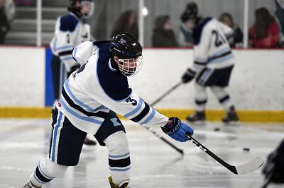hockey_2828