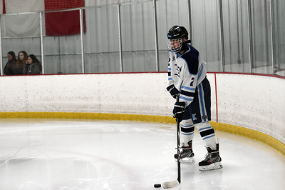 hockey_2883