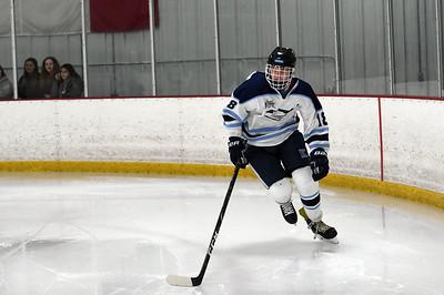 hockey_2905