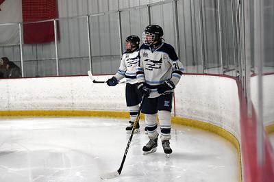 hockey_2927