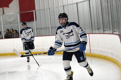 hockey_2877