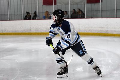 hockey_2863