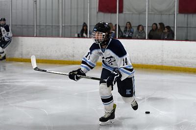 hockey_2897