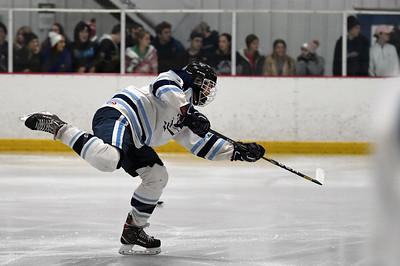 hockey_2838