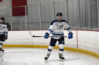 hockey_2874