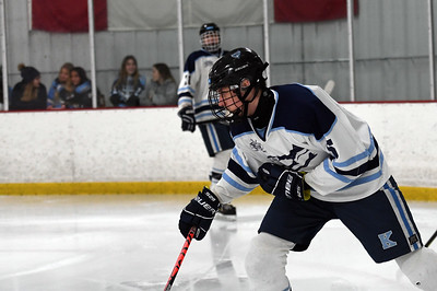 hockey_2915