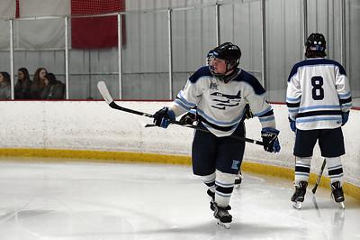 hockey_2937