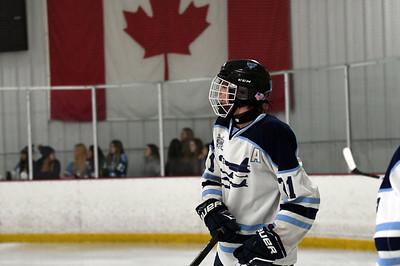 hockey_2931