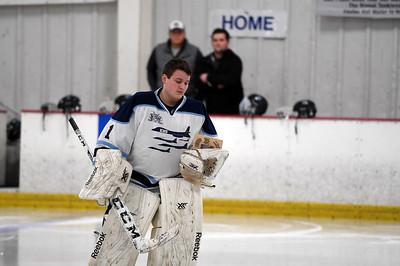 hockey_2485
