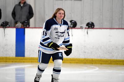 hockey_2544