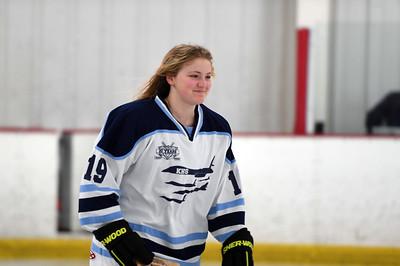 hockey_2550