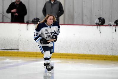hockey_2564