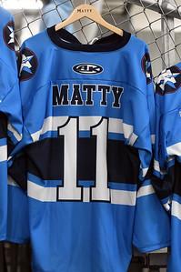 hockey_2464