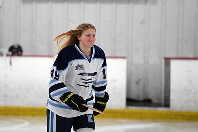 hockey_2547