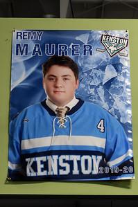 hockey_2428