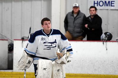 hockey_2482