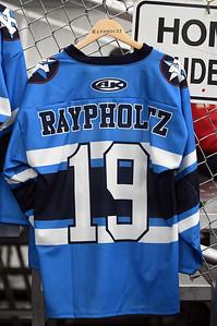 hockey_2470