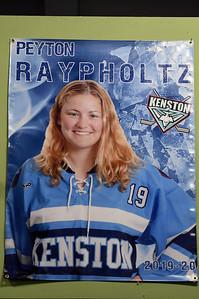 hockey_2443