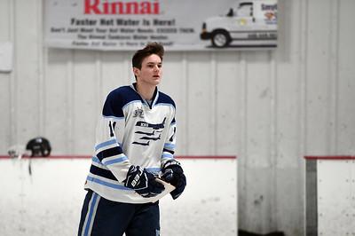 hockey_2531