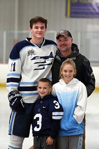 hockey_2542