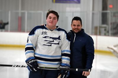 hockey_2526