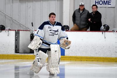 hockey_2479