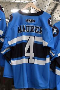 hockey_2460