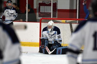 hockey_3361