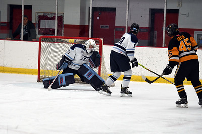 hockey_3410