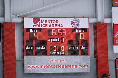 hockey_3414